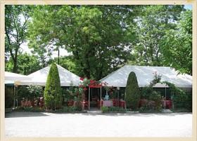 foto-storia-veranda2
