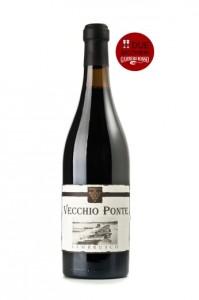 Vecchio-Ponte_gamberorosso-346x520