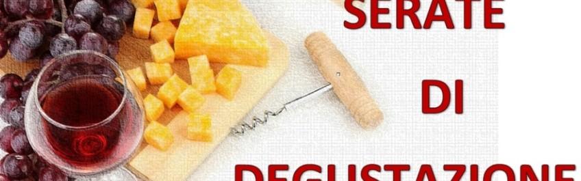 promo-degustazione-web