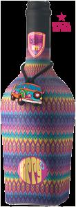 birra-ceci-1938-hippy