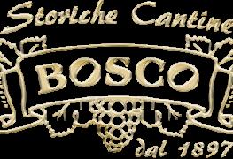 logo-storiche-cantine-bosco-nestore