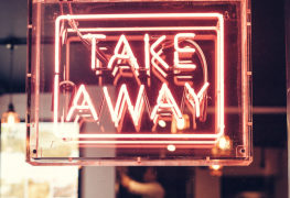 take-away-1080x741